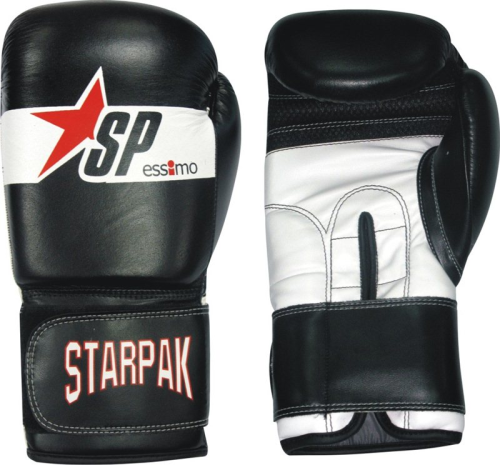 Starpak Warrior Boxing Glove