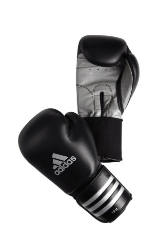boxing gloves leather ADISTAR